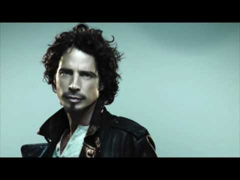 Audioslave - Like a Stone, but...