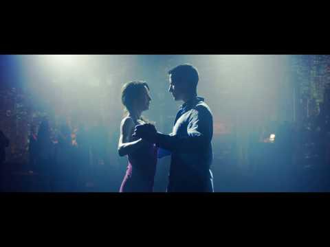 Привличане официален трейлър / Attraction movie official trailer