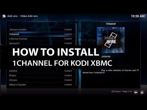 kodi-–-how-to-install-the-primewire-ag-addon