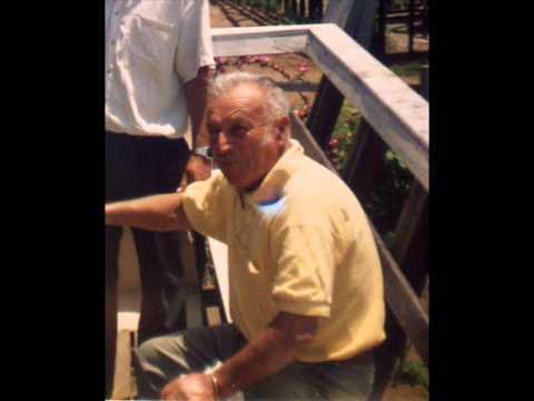 El rosal de mi padre.wmv