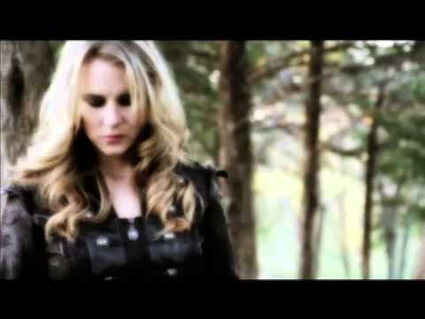Obsession Official Video