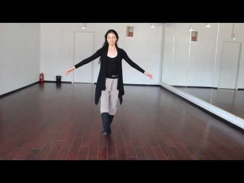 Armenian Dance. How To Dance Armenian. Armenian Dance Master Class. Урок армянского танца. Обучение