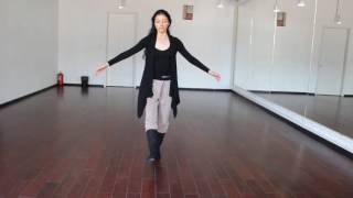 Armenian dance. How to dance Armenian. Armenian dance master class. Урок армянского танца. Обучение(, 2016-07-19T14:49:15.000Z)