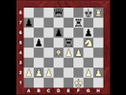 Magnus Carlsen games (Part 1/2) at the FIDE World Rapid Championship Jun 16-18 Dubai, UAE
