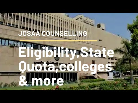 josaa-counselling-2020|colleges-iits,nits,iiits,gftis|admission-procedure-|eligibility-&-state-quota