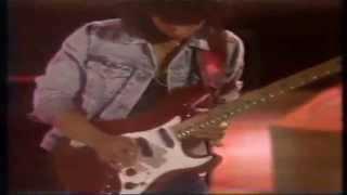 Ekamatra - (AJL 1990)  Sentuhan Kecundang + Instrumental Ending