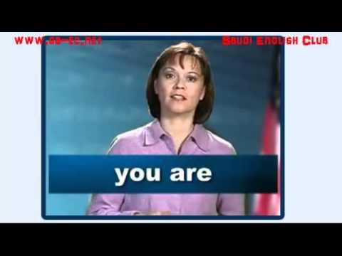 Examen de Ciudadanía Americana 1. Preguntas 1-25 de YouTube · Duração:  9 minutos 35 segundos