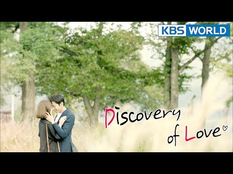 Discovery of Love   연애의 발견 EP 16 - Final Episode [SUB : KOR, ENG, CHN, MLY, VIE, IND]