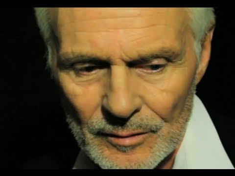 Michael Des Barres - Life Is Always Right
