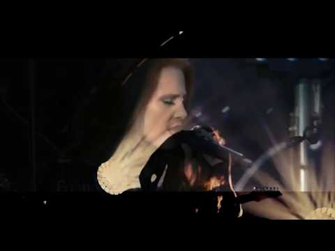 EPICA- In All CONSCIENCE BASS BOOSTED LEGENDADOPT BR
