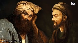 ابن سينا | أمير الأطباء وأرسطو الإسلام - معلم أوروبا لـ 1000عام !
