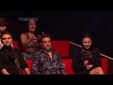 Manoto Stage - S2 EP15