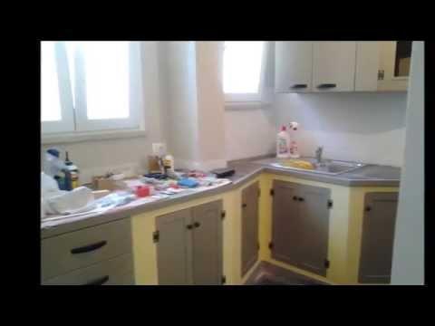 Cucina fai da te  YouTube