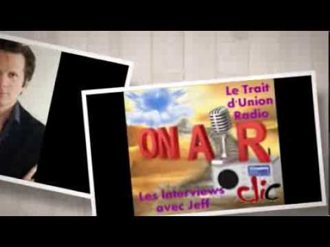 Jean-Pierre Horcholle raconte Jean de Dieu Joao, son voyage