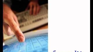Компьютерная Компания Veles-Web - www.veles-web.ru.avi(Компьютерное обслуживание в Самаре. Создание, продвижение сайтов в Самаре. Ремонт ноутбуков, компьютеров..., 2012-01-10T14:50:50.000Z)