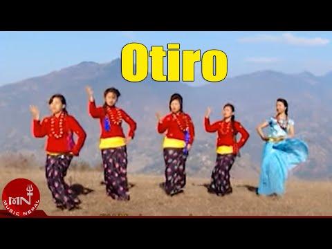 Nepali Kirat Spandan Limbu Song    Otiro By Dilmati Chemjong   Kirat Music