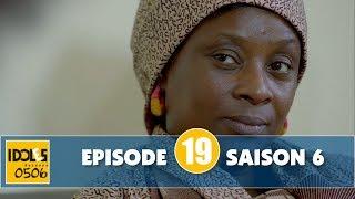 IDOLES - saison 6 - épisode 19