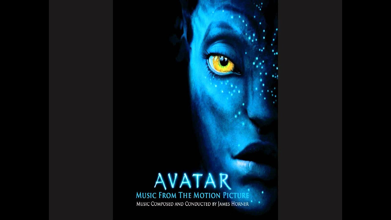 the destruction of hometree james horner avatar hd  the destruction of hometree james horner avatar hd