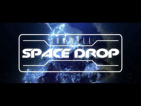 Sunwell - Space Drop (Original Mix) (Free Download)