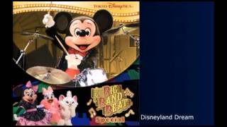 [TDS Music] Big Band Beat - Special Edition