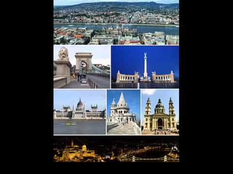Budapest Engineers
