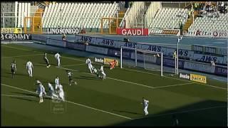 Pescara-sassuolo 3-2 Highlights 2011/12