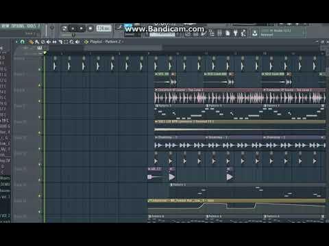Jonas Blue & EDX - Don't Call It Love (DAVIID Remake)