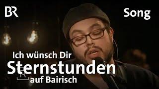 Mathias Kellner & Ringlstetter-Band – (Ich wünsch dir) Sternstunden