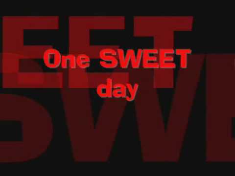 Sweet Sacrifice - Evanescence Lyrics