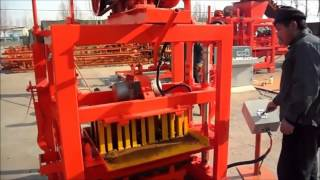 Кирпичный мини завод QTJ4 40 II GEONETconsult Ltd.(http://www.geonetconsult.com/rus/kirpichnij-mini-zavod-qtj4-40-ii.html., 2014-07-06T11:37:06.000Z)