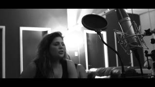 "Lady Antebellum - ""Something Better"" (Acoustic version of Audien collaboration)"