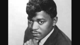 Percy Sledge-Change my mind