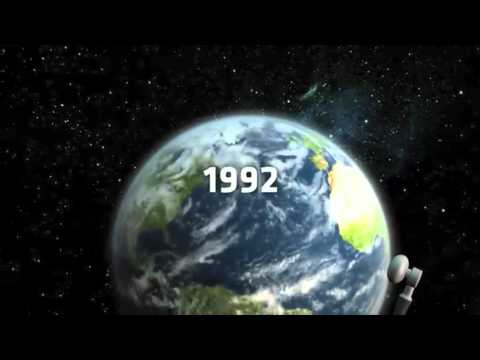 apple 1984 commercial analysis