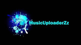 Kidd Kaos - Bleep Bleep (A S Y S Remix)