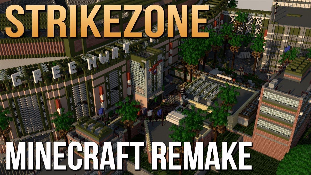 Raymanic's Profile - Member List - Minecraft Forum