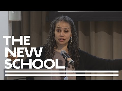 Fridays@One: The Digital Divide: Income, Race And Broadband Access | The New School