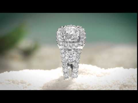 Zales - Declare Your Diamond Kind of Love
