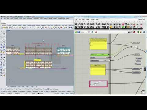 BHDP Parametrics Unleashing Design Productivity Webinar