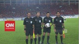 Download Video Wasit Laga Jerman vs Meksiko Ternyata Pernah Memimpin di Liga Indonesia MP3 3GP MP4