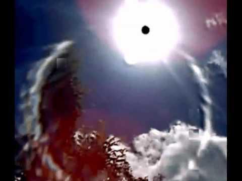 NIBIRU AND NASA(SOHO SATELLITE)AND WORLD FOOTAGE