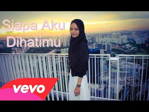 Rya Rahman - Siapa Aku Dihatimu (Official MTV)