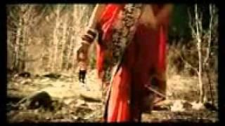 Brand New Sad Song Majboori By Master Saleem mpeg4