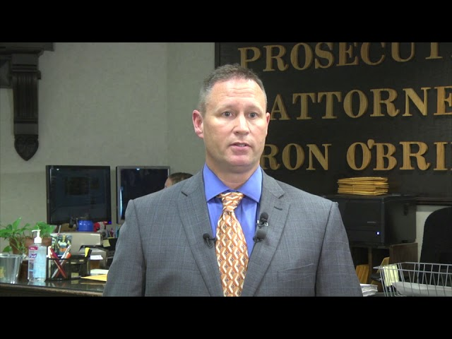Police sergeant indicted on child-pornography charges - News