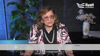 جدل بشأن دعوة الرئيس المصري عبد الفتاح السيسي للتبرع من أجل دعم الاقتصاد وتنفيذ مشروعات خدمية