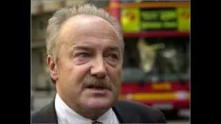 War With Iran: George Galloway Schools An Idiot!