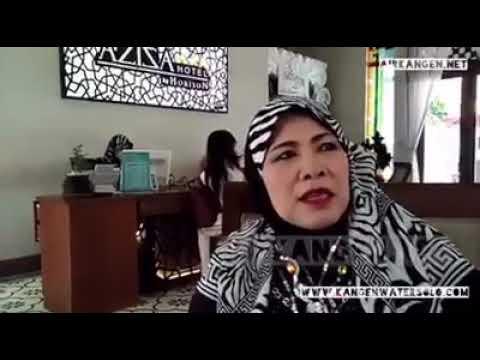 Kanker getah bening - YouTube