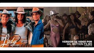 Album Pasion De - Gavilanes  El Hombre Ideal Lady Noriega (Pepita Ronderos)