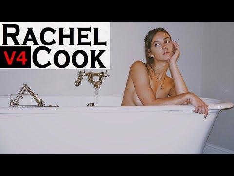 rachel-cook-vol-4-❤️-|-modelo-fitness-|-+-2.5m-instagram´s-followers-😍