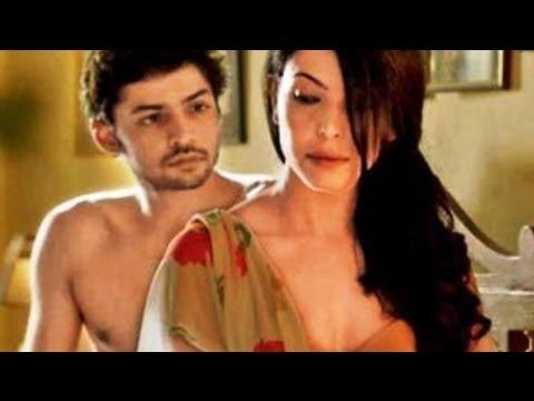 B.A. Pass Movie | Shilpa Shukla & Shahdab...