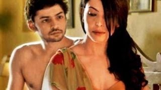 B.A. Pass Movie | Shilpa Shukla & Shahdab Kamal Interview